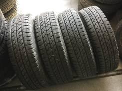 Bridgestone Blizzak VL1, 195/80R15 LT