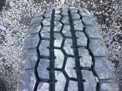 Dunlop. Всесезонные, 2012 год, износ: 5%, 1 шт