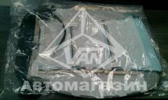 Обивка сиденья. Toyota Camry, ASV51, ACV51, AVV50, ASV50, GSV50