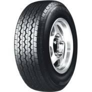Bridgestone RD613 Steel. Летние, 2013 год, без износа, 4 шт