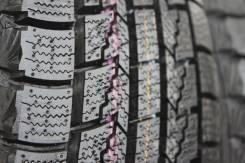Roadstone Winguard Ice. Зимние, без шипов, 2013 год, без износа, 4 шт