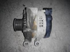 Генератор. Land Rover Discovery, L319 Двигатель AJD