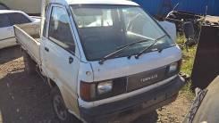 Toyota Town Ace. CM65, 2C