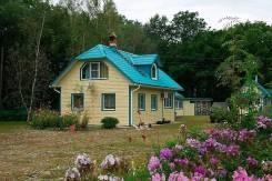 Продам 2-этажный дом 100 м2 (брус) на участке 50 сот. п. Кутузовка, р-н, п. Кутузовка, площадь дома 100 кв.м., скважина, электричество 15 кВт, отопле...