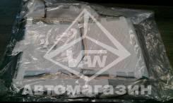 Обивка сиденья. Toyota Land Cruiser Prado, GDJ151W, GDJ150L, KDJ150L, GDJ150W, GRJ150