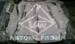 Обивка сиденья. Toyota Camry, ACV40, GSV40