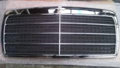 Ремкомплект. Lancia Y Volkswagen Transporter Mercedes-Benz Vito Mercedes-Benz Sprinter Fiat Ducato Ford Transit