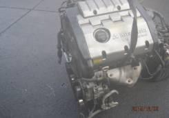 Продажа двигатель на Mitsubishi Diamante F31A 6G73 PO3105