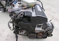 Продажа двигатель на Mitsubishi Diamante F31A 6G73 I31264