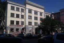 Продам здание в центре города 1871,6 кв. м. Улица Дзержинского 34, р-н Центральный, 1 871 кв.м.