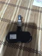 Датчик давления в шинах. Lexus: GS460, GS350, GS430, IS350C, GS450h, SC430, IS250C Двигатели: 2GRFSE, 3UZFE, 1URFSE, 4GRFSE