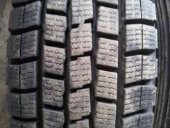 Dunlop SP LT 2. Всесезонные, 2013 год, износ: 5%, 2 шт