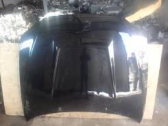 Капот. Toyota Altezza, GXE10, SXE10 Foton Alpha