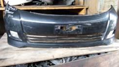 Ноускат. Toyota Isis, ZNM10 Двигатель 1ZZFE