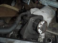 Гидроусилитель руля. BMW 5-Series, E34