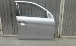 Дверь боковая. Mitsubishi ASX, GA3W, GA1W, GA2W Двигатели: 4B10, 4A92, 4B11