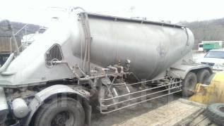 Hino. Продам цистерну цементовоз., 20 000 кг.