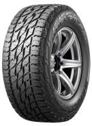 Bridgestone Dueler A/T 697. Летние, 2015 год, без износа, 4 шт