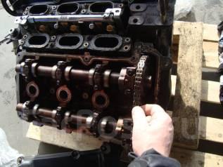 Двигатель в сборе. Audi: 80, S, Quattro, A6, 100, Cabriolet Двигатель ABK. Под заказ