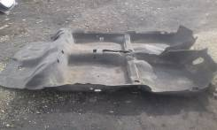 Ковровое покрытие. Toyota Sprinter Carib, AE111G, AE111 Двигатель 4AFE