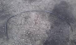 Молдинг. Toyota Sprinter Carib, AE111, AE111G