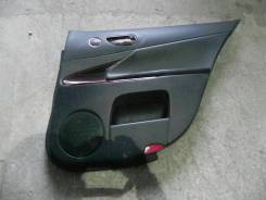 Обшивка двери задней правой Lexus GS450h