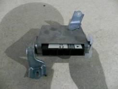 Блок управления амортизатором Lexus GS450h GWS191 2GRFSE