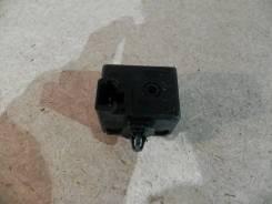 Датчик противозаносной системы Lexus GS450h GWS191 2GRFSE
