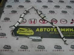 Подушка безопасности(шторка) правая Nissan Murano Murano Nissan PZ50 VQ35DE