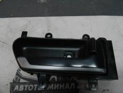Ручка двери внутренняя передняя правая Nissan Murano Z50 VQ35DE