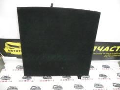 Пол багажника центральный Nissan Murano TZ50 VQ35DE