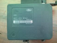 Модулятор abs гидравлический Mazda FORD