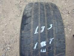 Dunlop SP Sport D8. Летние, 30%, 1 шт