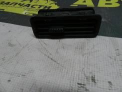 Дефлектор стойки средней правой Nissan Murano TZ50 VQ35DE