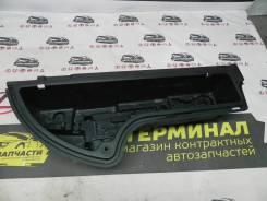 Ящик для инструментов левый Nissan Murano