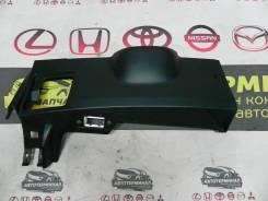 Накладка под рулевую колонку Nissan Murano PZ50 VQ35DE
