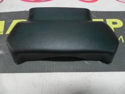 Накладка рулевой колонки верхняя Nissan Murano Z50 VQ35DE