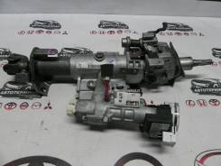 Колонка рулевая Nissan Murano PZ50 VQ35DE
