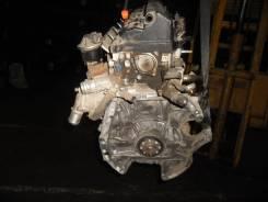 Двигатель в сборе. Honda Civic Двигатели: R18A1, R18A2
