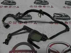 Корректор фар с проводкой Nissan Murano TZ50 VQ35DE