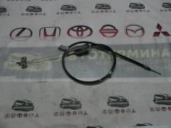 Трос стояночного тормоза центральный Nissan Murano TZ50 VQ35DE