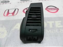 Дефлектор в торпедо левый Nissan Murano TZ50 VQ35DE