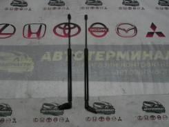 Амортизатор двери багажника Nissan Murano TZ50 VQ35DE