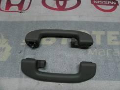Ручка внутренняя потолочная задняя Nissan Murano Murano Nissan PNZ50 VQ35DE