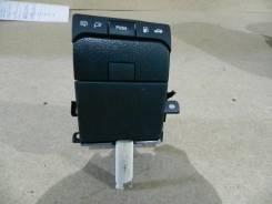 Блок кнопок Lexus GS450h GS450h Lexus GWS191 2GRFSE