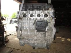 Двигатель в сборе. Honda Civic Двигатель R18A2