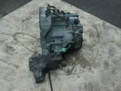Автоматическая коробка переключения передач. Honda CR-V, RD1, RD2 Двигатель B20B
