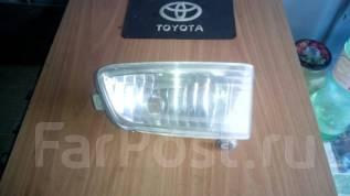 Фара противотуманная. Toyota Mark II, JZX115