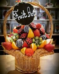 """Фруктовый букет """"Fruit Art"""""""