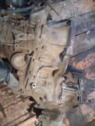 Автоматическая коробка переключения передач. Nissan Pulsar Двигатели: SR16VE, SR20DE, SR18DE
